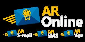 AR-Online serviços