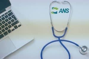 AR Online - ANS