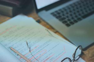 Como elaborar uma notificação extrajudicial - AR Online