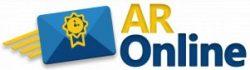 AR Online
